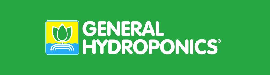 genhydro